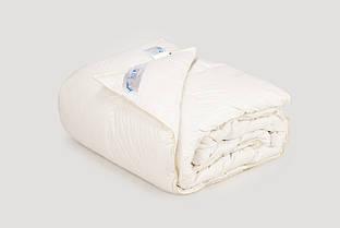 Одеяло Climate-comfort 100% пух