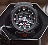 Casio G-Shock World Time Analog Digital-GA-500-1A4