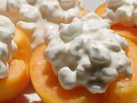 Закваска+фермент для сыра ЗЕРНИСТЫЙ в сливочном соусе, фото 1