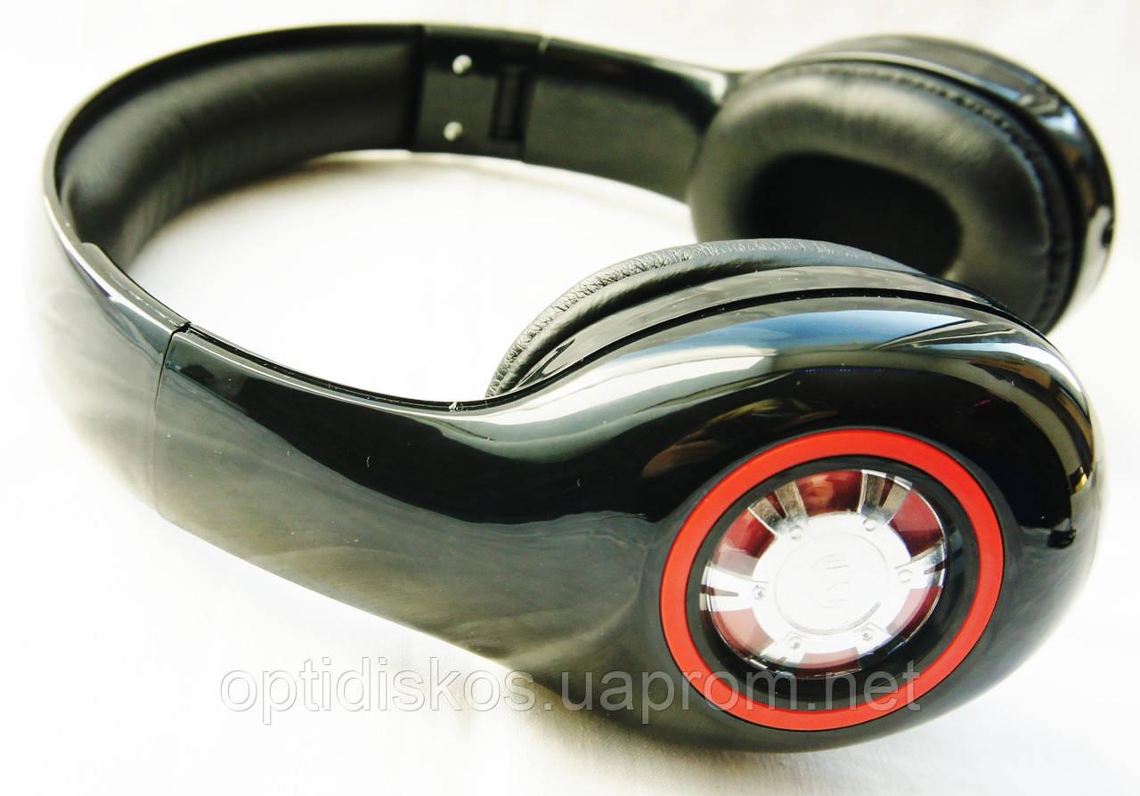 Наушники, копия Beats by Dr. Dre Studio №909