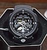 Casio G-Shock World Time Analog Digital-GA-500-1A