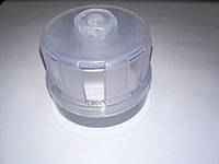 Стакан сепаратора (корпус, фильтр очистки топлива) Mercedes RVI