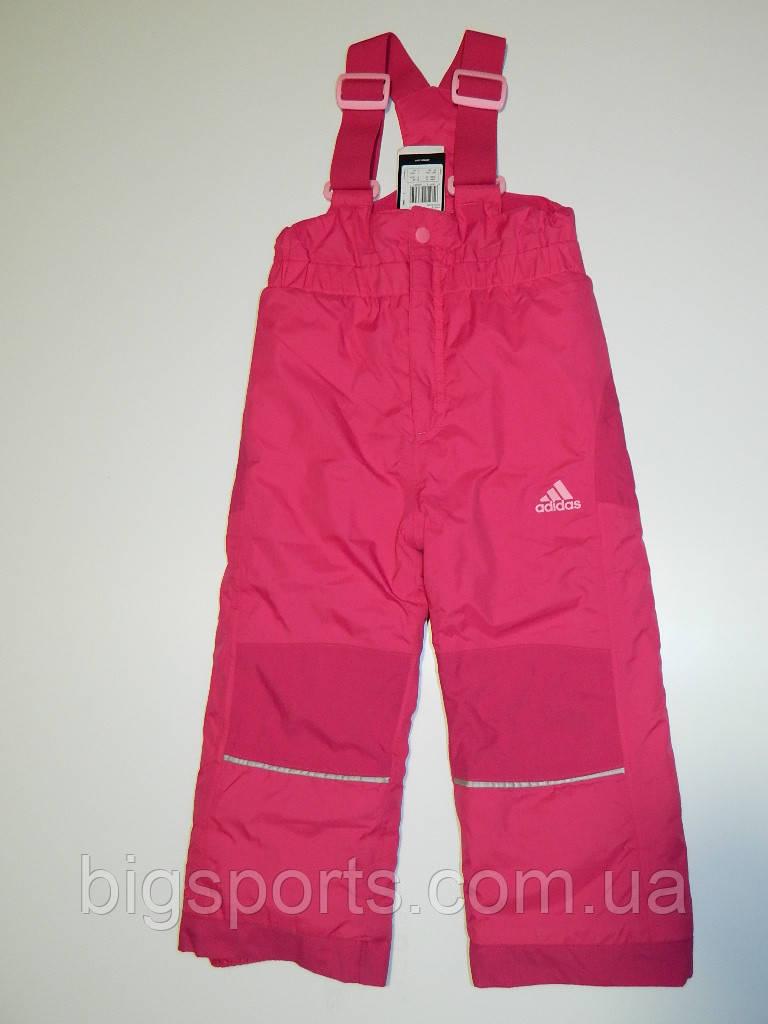 Комбинезон-штаны дет. Adidas (Арт. M64778)