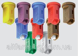Розпилювач IDKT120-06 Lechler