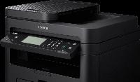 МФУ Canon i-SENSYS MF237w c wifi. модель 2017 року