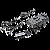 Батарейная установка V-Mount с HDMI сплиттером