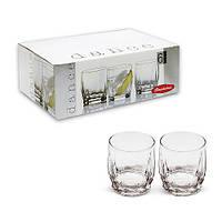Набор стаканов Pasabahce Данс 42865  290 мл,6 шт