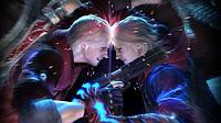 Слух: анонс Devil May Cry 5 перенесли на E3 2018