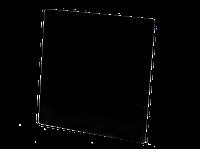 Обогреватель стеклокерамический HGlass IGH 5010 W,B Basic