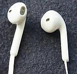 Беспроводные bluetooth наушники с микрофоном, AD-022, фото 2