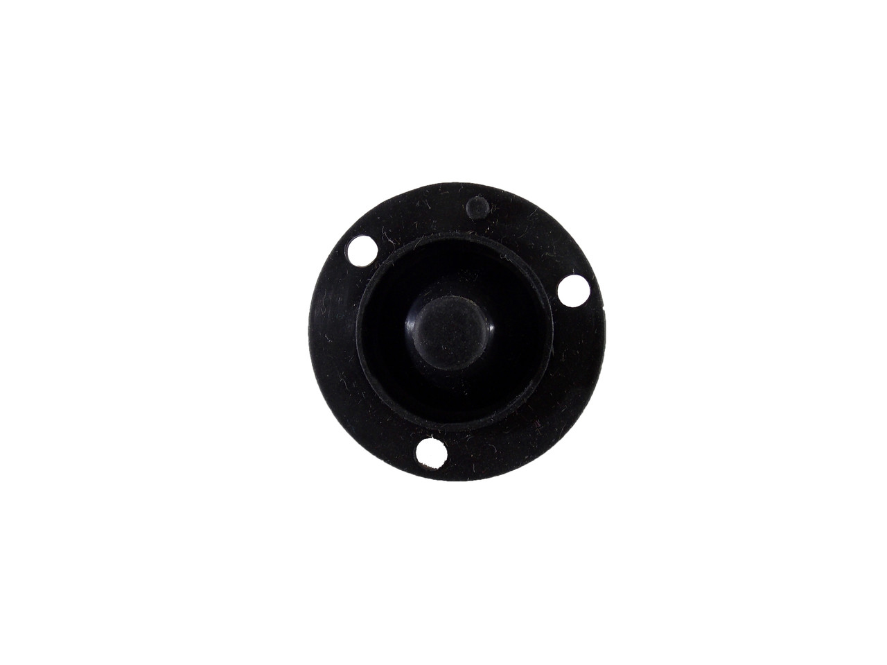 Кнопка резиновая гироскутера Viper