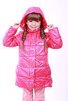 Детское пальто Kat SPRING UA1740m