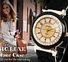 Часы женские Geneva Disu Новинка 2018
