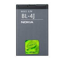 Батарея Нокиа, АКБ Nokia BL-4J (C6, 600, 620)