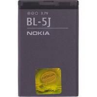 Батарея АКБ Нокиа BL-5J (5800, 5230, C3,X6, 5228, N900, 5235)