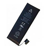 Аккумулятор, батарея, АКБ для Apple iPhone 5S orig