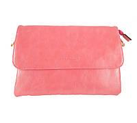 Клатч Pretty Woman 041-2 Розовый