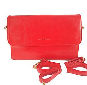 Клатч Pretty Woman 041-2 Красный
