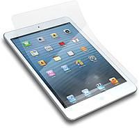 Защитная пленка для iPad (айпад мини) mini