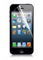 Пленка для iPhone 5 (айфон 5) на экран, фото 1