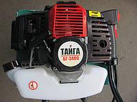 Мотокоса Тайга БГ-3700, фото 2