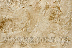 Плитка Vivacer D692178BH CAPUCCINO 60x90