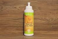 Акриловый герметик для торцов и стыков, прозрачный, Wood End Grain Sealer, 250 ml., Borma Wachs