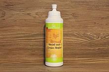 Акриловый герметик для торцов и стыков, Wood & Grain Sealer