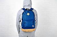 Городской спортивный рюкзак рибок (Reebok) реплика