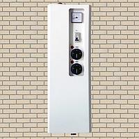 Электрокотел серия Warmly Classik N Series WCSN-3