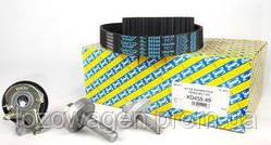 Комплект ГРМ Kangoo 1,5 DCI SNR KD455.49