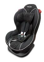 Новое Автокресло Smart Sport (черный)