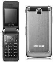 Оригинальный Samsung S3600 Black
