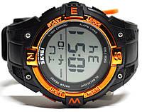 Часы Skmei DG1140