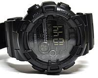 Часы Skmei DG1243