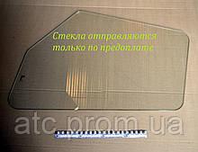 Стекло Т-16 дверки (596х789) СШ20.51.126-1