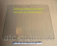 Стекло Т-16 заднее (731х610) СШ20.51.216А