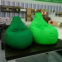 Кресло-груша (ткань Оксфорд), размер 100*60 см
