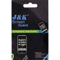 Пленка защитная на экран Samsung (самсунг) A7-16/A710