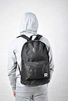 Мужской рюкзак рибок (Reebok) реплика