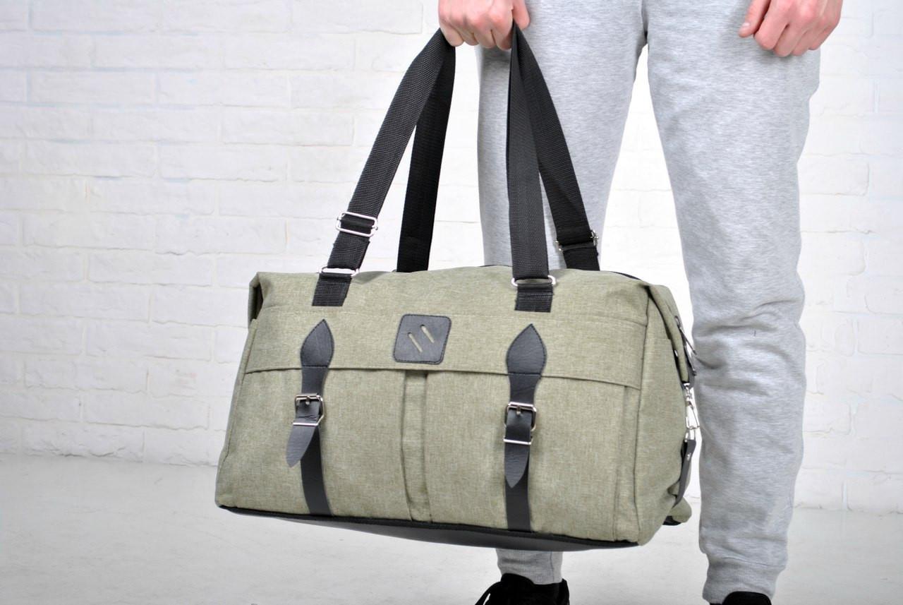 Спортивная сумка, дорожная из текстиля купить в интернет-магазине ... 5db862393e3