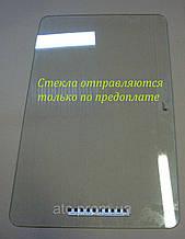 Стекло Т-25 боковое (794х565) Т30.45.151А