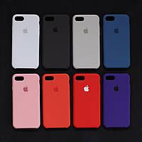 Чехлы на Iphone 5,5s,6,6s,6s Plus, 7,7Plus,8 + ПОДАРОК