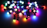 Праздничное и декоративное освещение