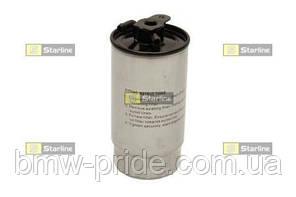 Фильтр топливный М57 STARLINE SSFPF7789