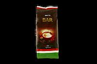 """Кофе Баварский шоколад(зерновой) ТМ""""BAR"""" 250 гр"""