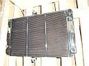 Радиатор Ваз 2108, Ваз 2109, 21099, Ваз 2115 медный, под датчик включения вентилятора (Оренбург, Россия), фото 7