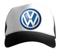 Бейсболка ,кепка мужская фольцваген,Volkswagen реплика