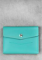 """Жіночий міні-гаманець. Лінійка """"Тіффані"""""""