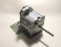 Командоаппарат для стиральной машины EC 4203.04D